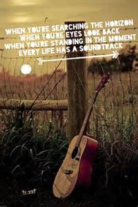 best 25 country song quotes ideas on pinterest country