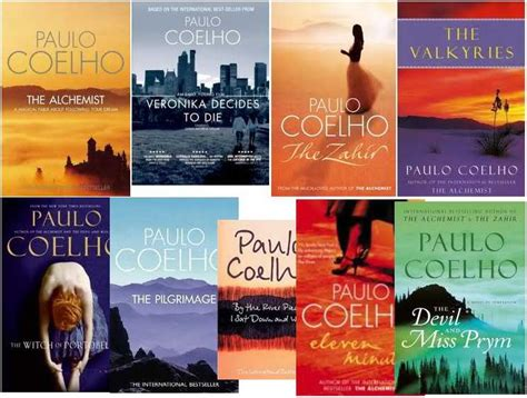 best paulo coelho book 10 best images about paulo coelho on the