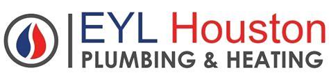 eyl plumbing houston directory ac
