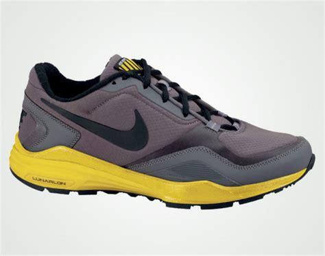 Jual Nike Acg nike lunar edge 12 winter mens