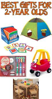 best gifts for best gifts for 2 year olds researchparent