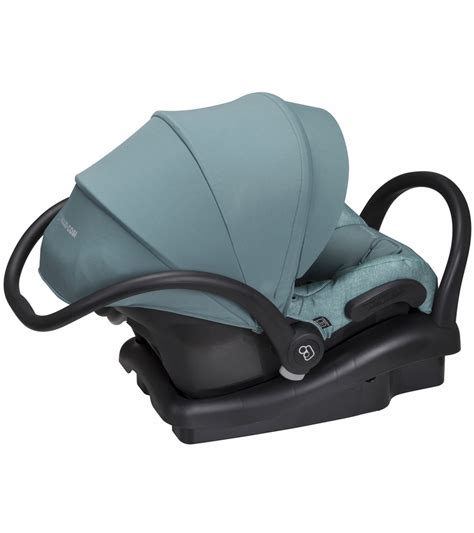 green infant car seat maxi cosi mico max 30 infant car seat nomad green