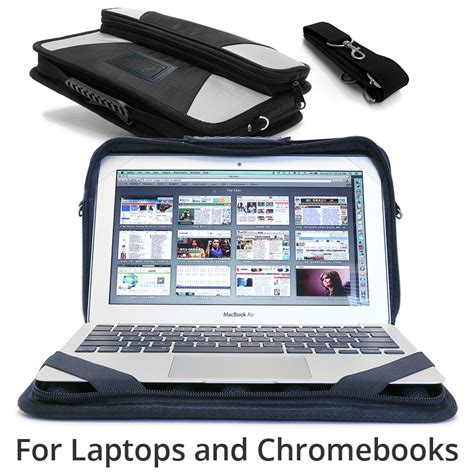 rugged laptop cases rugged laptop chromebook for schools students 1 1 programs