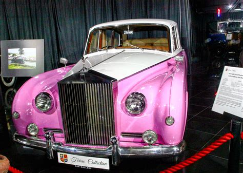 roll royce cuba 1960 rolls royce phantom by park ward and a great car