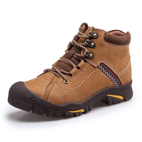 warmest winter boots mens aliexpress buy s keep warm winter boots 2015 new