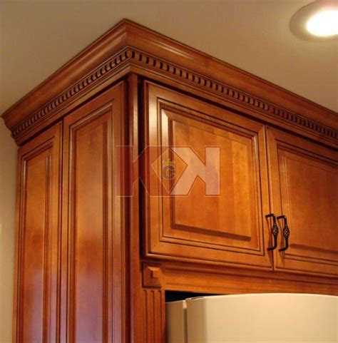 new yorker kitchen cabinets new yorker kitchen bathroom cabinet gallery