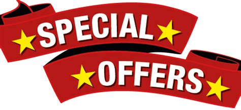 Special Offers For You by Special Offers Archives Colossos Rent A Car Island
