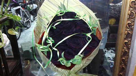 fotos de tremendas pijas negras ramo de rosas negras a domicilio youtube