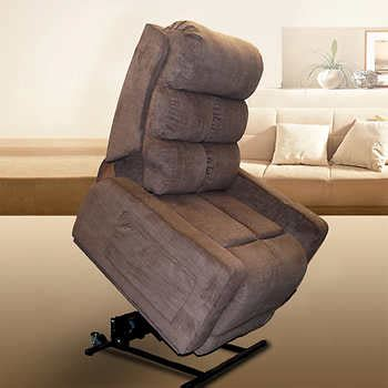 Lift Chair Recliner Costco by Recliners