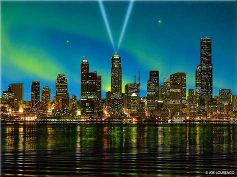 373 Best Seatown Swag Images On Pinterest Seattle Best Lights Seattle