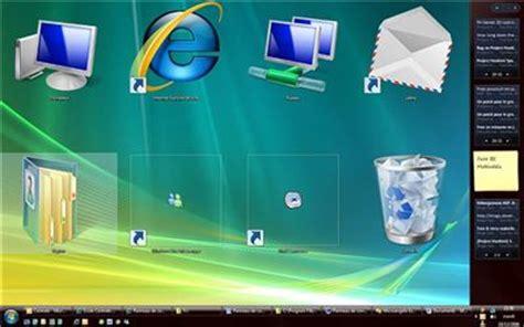 r馘uire les icones du bureau astuce changer la taille des ic 244 nes sur le bureau de