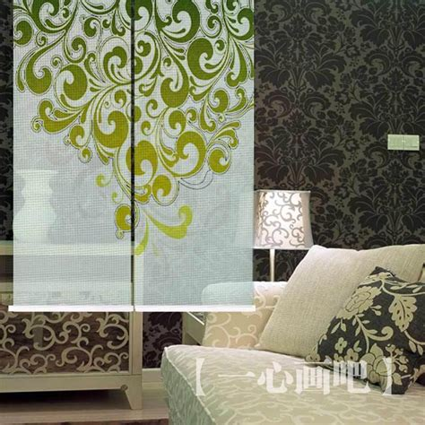 hanging fabric room dividers hanging fabric room divider promotion shopping for
