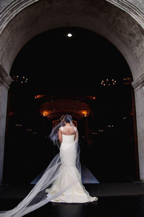 Shangri La Wedding in Cebu