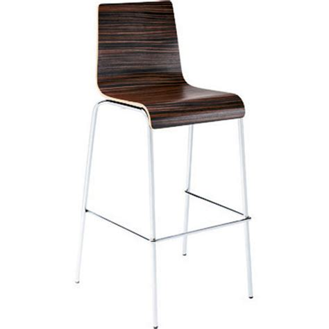 blu dot bar stool blu dot stool stool blu dot bar stools ideacollection