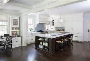traditional kitchen with storage ideas home bunch interior design ideas