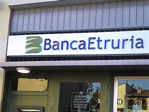 Banca Etruria Civitavecchia by Banca Etruria Luigino D Angelo Civitavecchia Morte