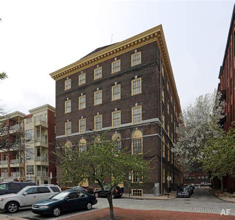 Philadelphia Apartment Penn S View Philadelphia Pa Apartment Finder