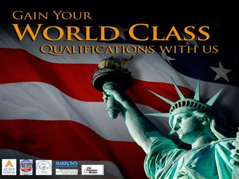 Highest Ranked Part Time Mba by Arcadia Unveristy Top Ranked Us Part Time Mba In Singapore