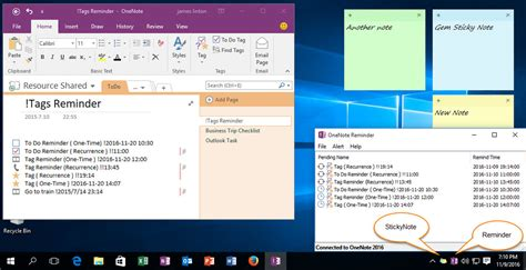 integrating onenote to do list with outlook tasks vlbteched blog