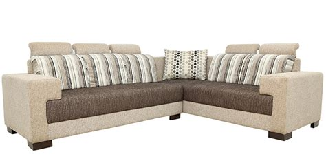 sectional sofa india pacific corner sectional sofa with rhs lounger in designer