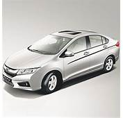 Car Review With New City Honda Redefines Entry Level