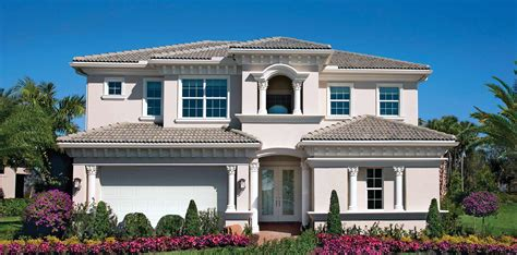 buy a house usa new construction homes for sale toll brothers 174 luxury homes
