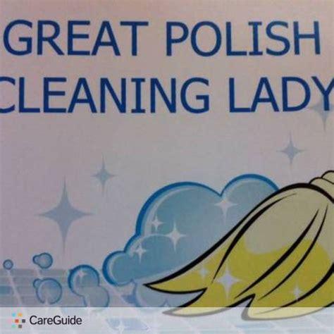 house cleaning chicago house cleaning house cleaning jobs chicago illinois