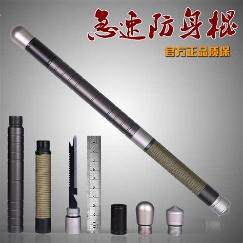 buy escrima sticks buy wholesale escrima sticks from china escrima
