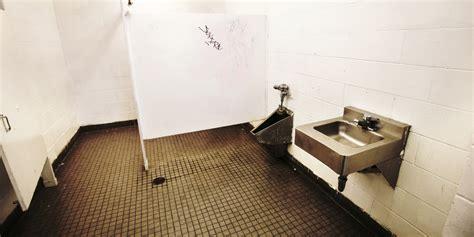 girl raped in the bathroom girl raped in school bathroom 28 images girl used as bait raped in school bathroom
