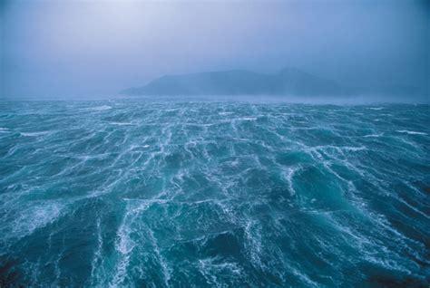 ocean s how much longer can antarctica s hostile ocean delay