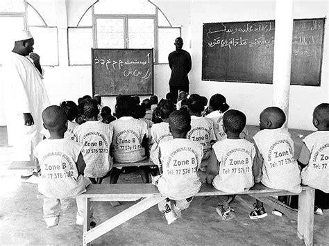 imagenes educativas de bolivia reforma educativa en bolivia pdf de la ense 241 anza 225