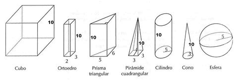 juego 3d de encajar figuras geom 233 tricas montessori la esfera figura geometrica para armar apexwallpapers com