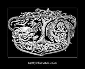 viking tattoos and meanings celtic tattoo by tattoo design on deviantart