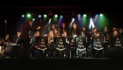 full swing entertainment canberra qwire 27 06 2015 a night of jazz