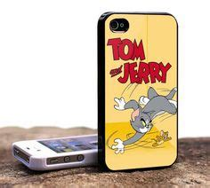 Tom And Jerry Cheese Iphone 4 4s 5 5s 5c 6 6s Plus streetlight manifesto iphone 5 kogadvertising accessories on artfire