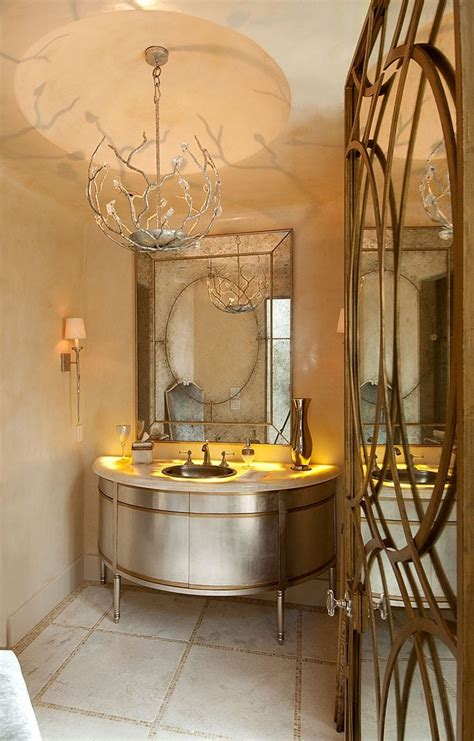 stunning powder room products i love pinterest