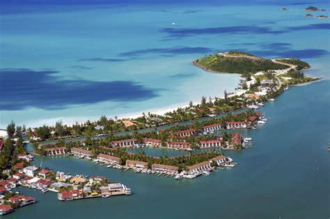 best caribbean islands the top 10 caribbean islands for a