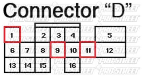 96 honda civic tps wiring diagram wiring diagram