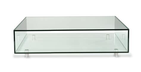 Livingroom Shelves by Beautiful Bespoke Glass Furniture Glassdomain
