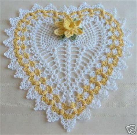 Handmade Crochet Designs - handmade crochet design handmade crochet design exporter