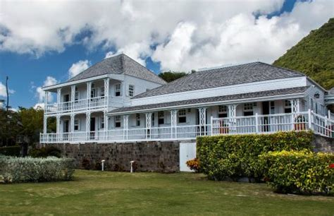 the house st kitts the ingredients picture of nirvana st kitts tripadvisor
