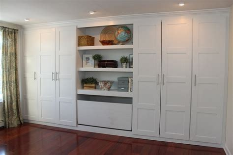 Wall Closet Units Ikea Wall Closet Units Ideas Advices For Closet