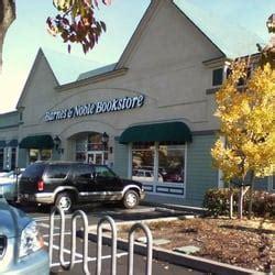 Barnes Noble Redwood City barnes noble bookstores redwood city ca yelp
