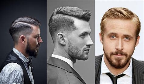 Youth Hairstyles by S Hairstyles All You Need To About Them