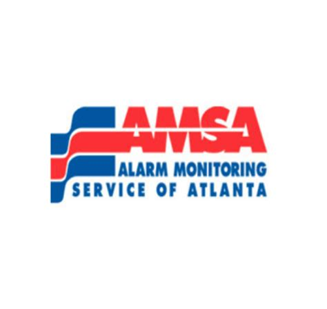 home security systems in atlanta 28 images pisector