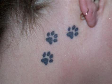 tattoo cat paw http www worldsstyle com wp content uploads 2013 04 paw