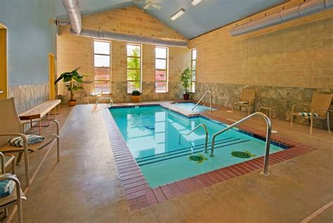 indoor swimming pools foundation dezin decor indoor swimming pool design