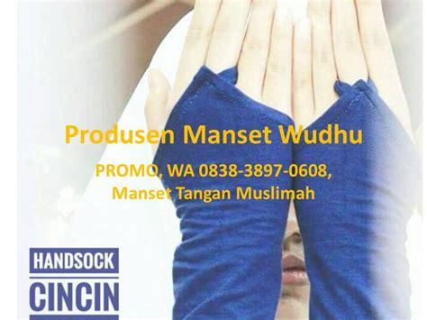 Handsock Jempol Rajut 10 best handsock muslimah grosir handsock murah