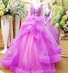 Bridesmaid Fancy Gown Pk04 Harga Paling Murah 1000 images about wedding gown gaun pengantin import murah on bridal wedding