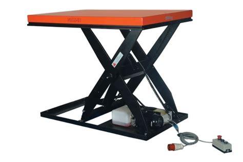 hydraulic pallet lift table hydraulic lift table chinese hydraulic lift table